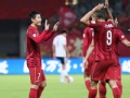 中超进球-武磊横传居吕姆献乌龙 上港1-0华夏