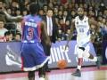 视频回放-16-17CBA第一轮 青岛55-55天津上半场