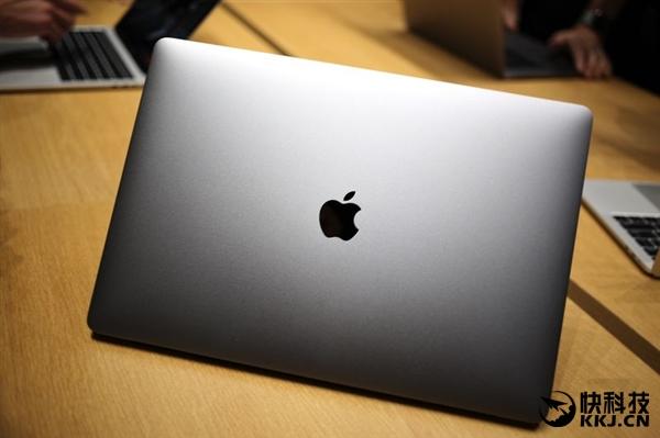 太激进!苹果干掉耳机口、传统USB接口、SD卡槽...