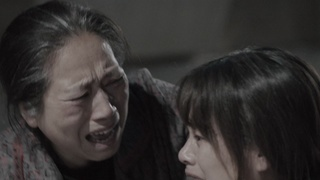 《法医秦明》第12集剧情