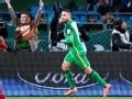 中超进球-杜明洋助攻奥古斯托破门 国安1-0建业