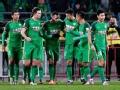 中超进球-杜明洋献助攻伊尔马兹破门 国安2-0建业