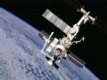 探秘太空空间站发展之路
