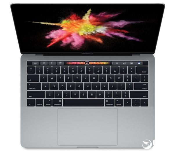 看不上Windodws PC!苹果:绝不推触摸屏电脑