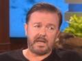 《艾伦秀第14季片花》第三十九期 艾伦分享万圣节整蛊 瑞奇专注谈论川普被吓崩溃