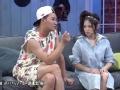 《THE KELLY SHOW第三季片花》第四期 同住安全问题引恐慌 刘洛汐担心男友与同性合住