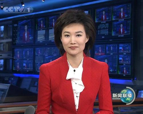 李梓萌:一定要有应付突发状况的能力