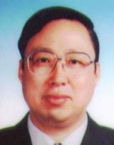 1951年11月出生,籍贯河北,大学学历。曾任国家安全部副部长、党委委员、党组副书记等职。