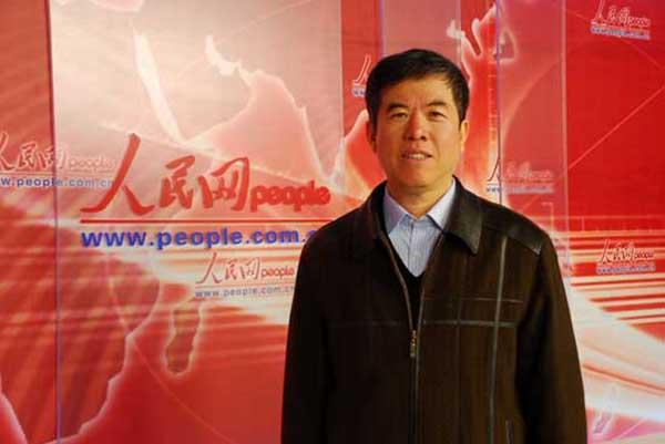 专家:中国对转基因的管理比发达国家更严一些