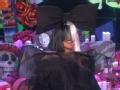 《艾伦秀第14季片花》第四十期 艾伦秀乔装热舞惊艳全场 观众展奇葩服装引爆笑