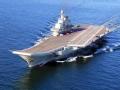 国产航母合拢成型 航母下水分几步