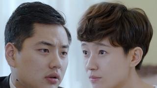《法医秦明》第11集剧情