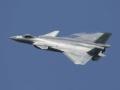 """珠海航展上最""""吸睛""""的中国战机"""