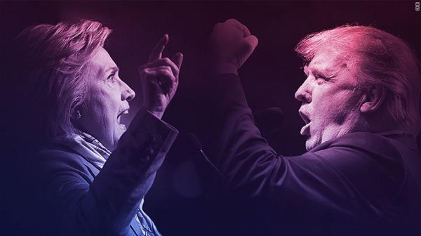 """移民议题是2016年美国大选的核心议题之一,作为特朗普最为出名的政策主张,反非法移民(需要注意,反非法移民和反移民是两个不同的概念)乃至更夸张的""""建墙""""口号,为其赢得了大量并且是极其坚定的支持者。"""