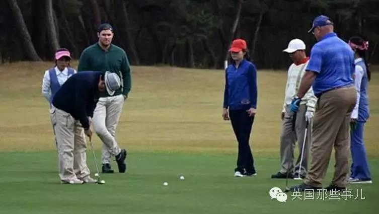 澳2女子假充业余选手去朝鲜竞赛 竟然在世回去了...
