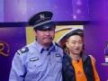 《跨界喜剧王片花》第十期 杨威苦追刘桦女儿遭挑衅  强行扎刘桦屁股针