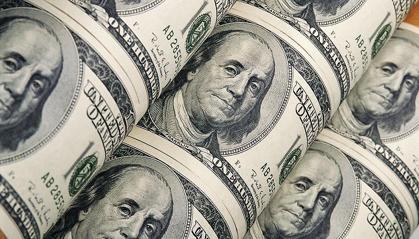 考虑到投资者不同层次需求,本期对起点为5万元的银行理财产品进行筛选,做成榜单,供投资者参考。