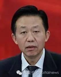 肖捷,男,汉族,1957年6月出生,辽宁开原人,博士研究生,1976年3月参加工作,1985年8月入党。