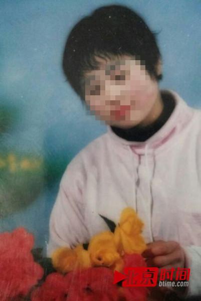河南富商杀人案 杨志才为什么杀丽梅?律师:嫌犯仍不认罪道歉