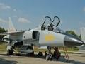 航展20年见证空军力量腾飞