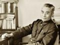 蒋介石爱将 黄维的战犯岁月
