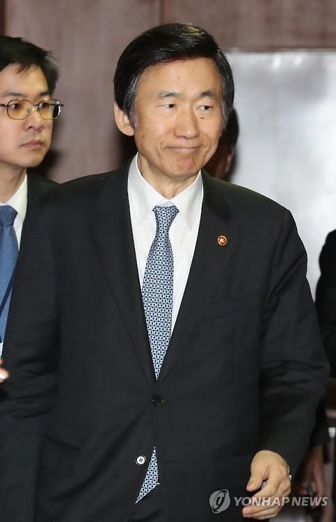 韩国紧急应对特朗普任美国总统 韩媒:韩国陷双重危机