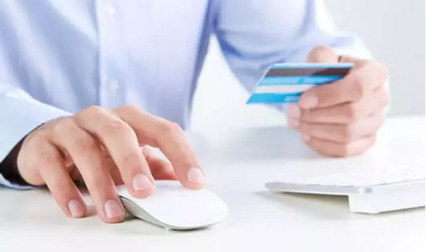 网上购药可用社保卡结算 社保卡还有哪些隐藏功能?