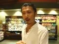 《十二道锋味第三季片花》抢先看 谢霆锋逛超市选择困难 曝酷爱馒头不想走