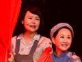 《传承者第二季片花》20161113 预告 敦煌舞获陈道明惊叹 五代江姐齐聚引敬佩