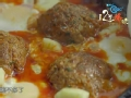 《十二道锋味第三季片花》第十期 菜谱《锋味狮子头》 味鲜肉美劲头十足