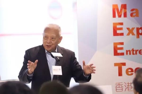 除了团结香港基金以外,董建华还是中美交流基金会创会主席。中美交流基金会是2008年1月在香港注册的非牟利组织,基金会的宗旨是透过推动中美两国的政府组织、智库、学者、媒体和商界之间的交流,推进中美两国的相互了解与合作。中美交流基金会的项目主要有四类,分别为高层对话、政策为本的研究、交流对话、教育计划。