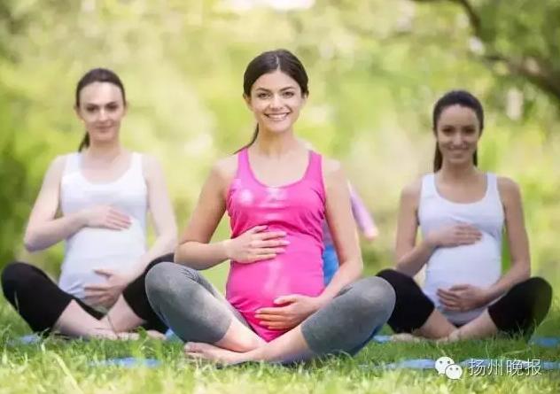 38岁产妇顺产二胎出现肩难产 巨大儿重10多斤