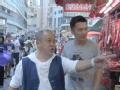 《十二道锋味第三季片花》第十期 曾志伟带谢霆锋逛市场买猪肉 大方分享长寿秘籍