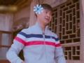《搜狐视频综艺饭片花》田亮父子洁癖症爆发崩溃 《爸爸4》剪辑再遭炮轰