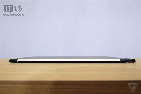 售价超万元:全球最薄Win10笔记本宏�Swift 7登陆印度