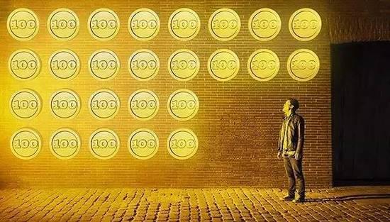 别的,黄震说到,如今刊行数字货泉尚处于讨论期间,是一种货泉代价标记的立异机制,许多成绩还在研讨中。不外,人们有理论中曾经愈来愈趋势于运用电子银行、电子领取,而不肯照顾纸币。