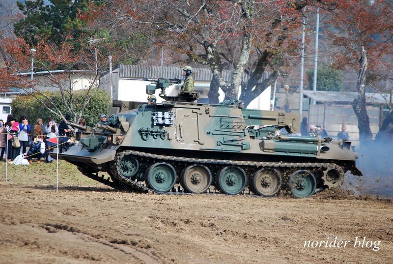 11式坦克抢救车,采用10式坦克的底盘