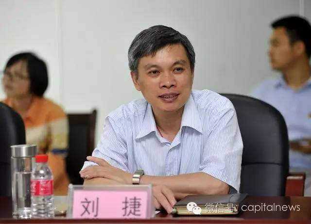 2012年丹阳gdp_国家统计局:2012年GDP增长速度修订后为7.9%,此前为7.7%;