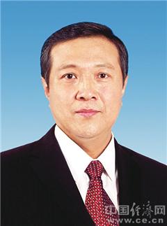 廉毅敏,男,汉族,1964年3月生,山西平遥人,1989年8月参加工作,1984年7月加入中国共产党,研究生学历,理学博士学位。
