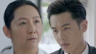 《法医秦明》第16集剧情