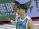 11月18日CBA常规赛 吉林男篮vs福建男篮 全场录像回放