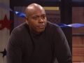 《周六夜现场第42季片花》第六期 尼根遭苏奇怪嫌脸太黑 恶趣味上升开启整人计划