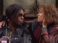 《周六夜现场第42季片花》第六期 查普尔花式舌吻醉酒女 酒保喷水冷静直呼辣眼睛