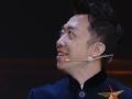 《跨界喜剧王片花》第十二期 小沈阳开启群嘲模式 李菁幕后挖苦录音曝光