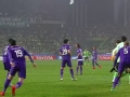 回放-2016亞冠決賽 全北現代 0-0 阿爾艾因上半場