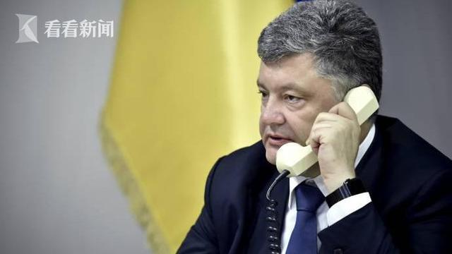 不久,乌克兰总统府网站便发布了波罗申科与吉尔吉斯斯坦总统阿尔马兹别克・阿坦巴耶夫通电话的消息,称两人在克里米亚的人权问题上进行了愉快而又友好的交流。
