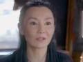 《十二道锋味第三季片花》第十一期 张曼玉自曝息影内幕 回忆音乐创作之路