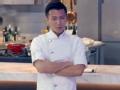 《十二道锋味第三季片花》第十一期 锋味厨房对决引骚动 霆锋花式称赞锋厨