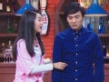 《无力社团片花》第一期 曹然然坑老婆剧情反转 与男房东共享泰国帝王浴
