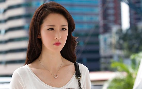 内地电视    搜狐娱乐讯 由著名导演安建,崔亮共同执导,袁姗姗,张雯图片